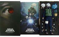 【中古】フィギュア Ninja Storm vol.02 1/6 アクションフィギュア【タイムセール】