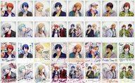 【中古】キャラカード(キャラクター) 全32種セット 「うたの☆プリンスさまっ♪ トレーディングインスタントフォト風カード Love Pop Candy Ver.」