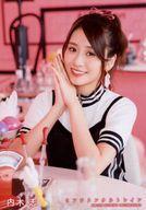 中古 生写真 AKB48 SKE48 アイドル NMB48 内木志 ある日 ふいに... センチメンタルトレイン CD KIZM-577 通常盤 封入特典生写真 タイムセール 往復送料無料 TypeB セール価格 8