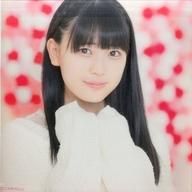 【中古】小物(女性) 岩本蓮加 個別アートボード 「NOGIZAKA46 6th Anniversary 乃木坂46時間TV」 乃木坂46オフィシャルウェブショップ限定