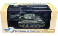 【エントリーでポイント10倍!(12月スーパーSALE限定)】【中古】ミニカー 1/72 T-34/85 Mod.1944 22nd Guards Armo赤 Brigade 5th Guards Armo赤 Corps Prague 1945(グリーン) [60248]