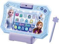 【エントリーでポイント10倍!(9月11日01:59まで!)】【中古】おもちゃ ドリームカメラタブレット 「アナと雪の女王2」