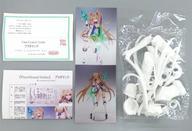 【中古】フィギュア ブラダマンテ 「Fate/Grand Order」 1/7 ガレージキット ホビーラウンド21&イベント限定【タイムセール】