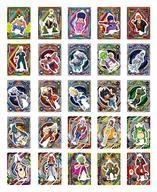 【新品】小物(キャラクター) 【ボックス】ドラゴンボール超 アクリルdeカード 第11弾【タイムセール】