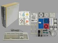 【エントリーでポイント10倍!(4月28日01:59まで!)】【中古】PCハード デスクトップ型PC本体 VALUE STAR NX VT450J/8FD(PC-VT450J8FD)