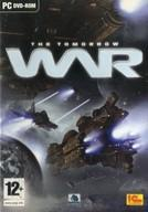 【中古】WindowsXP DVDソフト THE TOMORROW WAR[EU版]
