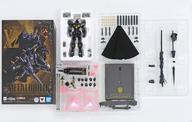 【中古】フィギュア [破損品] METAL BUILD XM-X2 クロスボーン・ガンダムX2 「機動戦士クロスボーン・ガンダム」 魂ウェブ商店限定【タイムセール】