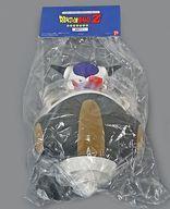 【中古】フィギュア フリーザ(第一形態) 小型ポッドVer. 通常カラー 「ドラゴンボールZ」 ドラゴンボールレトロソフビコレクション プレミアムバンダイ限定【タイムセール】