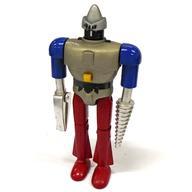 【中古】フィギュア [破損品/箱・付属品欠品] 超合金 GA-03 ゲッター2 2期版 「ゲッターロボ」【タイムセール】