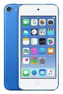 【エントリーでポイント10倍!(4月16日01:59まで!)】【中古】ポータブルオーディオ iPod touch 128GB (ブルー) [MKWP2J/A](状態:本体のみ)