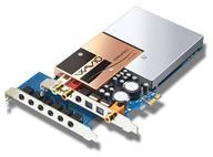 【エントリーでポイント最大27倍!(6月1日限定!)】【中古】PCハード WAVIO PCIデジタルオーディオボード[SE-300PCIE](状態:本体のみ)