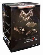 【中古】PS4ハード VENOM X V2 マウスコントローラーコンボ