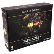 送料無料 オンラインショッピング smtb-u 中古 最安値挑戦 ボードゲーム 日本語訳無し ダークソウル ザ 拡張セット アイアンキープ Keep 英語版 Dark Souls: Expansion Iron Board The Game
