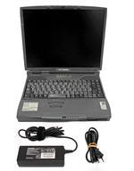 【エントリーでポイント最大27倍!(6月1日限定!)】【中古】Windowsハード ノート型PC本体 DynaBook Satellite 4380 SA75P/5C8