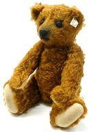 【エントリーでポイント10倍!(3月28日01:59まで!)】【中古】ぬいぐるみ [破損品] Teddy Bear Replica 1906 Russet -テディベア レプリカ 1906(ラセット)- 35cm