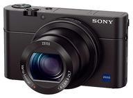 【中古】カメラ ソニー デジタルスチルカメラ Cyber-shot RX100IV [DSC-RX100M4]