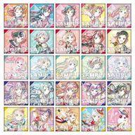 【エントリーでポイント最大19倍!(5月16日01:59まで!)】【中古】タオル・手ぬぐい(キャラクター) 全25種セット 「BanG Dream! ガールズバンドパーティ! Ani-Art トレーディングハンドタオル」