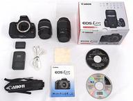 【中古】カメラ CANON デジタル一眼レフカメラ EOS Kiss Digital X ダブルズームキット (ブラック) [KISSDXB-WKIT] (状態:各種付属品欠品/各部状態難※詳細は商品説明を御覧下さい)