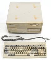 【エントリーでポイント最大27倍!(6月1日限定!)】【中古】PC-9821ハード PC-9821本体 Xa7/C4