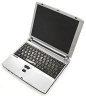 【エントリーでポイント最大27倍!(6月1日限定!)】【中古】Windowsハード ノート型PC本体 東芝 DynaBook SS 3330 CT PAP333J8 PAP333J8(状態:画面ヤケ、動作不良品 ※詳細については備考をご覧ください)