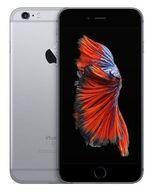 【エントリーでポイント10倍!(4月28日01:59まで!)】【中古】携帯電話 iPhone6 S PLUS 128GB (SIMフリー/スペースグレイ) [MKUD2J/A](状態:本体のみ)