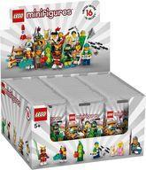 【新品】おもちゃ 【BOX】LEGO レゴ ミニフィギュア シリーズ20 71027【タイムセール】