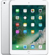 【エントリーでポイント最大19倍!(5月16日01:59まで!)】【中古】タブレット端末 iPad5 9.7インチ Wi-Fi+Cellular 32GB (docomo/シルバー) [MP1L2J/A](状態:本体のみ、SIMロック解除済)