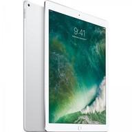 【中古】タブレット端末 iPad Pro 12.9インチ 64GB (SIMフリー) [MQEE2X/A](状態:本体のみ)