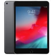 【中古】タブレット端末 iPad mini(第5世代) Wi-Fi 256GB (スペースグレイ) [MUU32J/A] (状態:USB-ACアダプタ欠品)