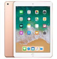 【中古】タブレット端末 iPad 第6世代 128GB (SIMフリー) [NRM22J/A](状態:本体のみ)