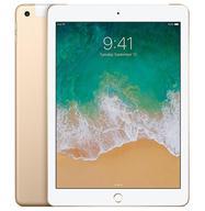 【中古】タブレット端末 iPad Air2 128GB (SIMフリー) [MH1G2ZP/A](状態:本体のみ)