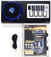 【中古】PCハード beatmania IIDX専用コントローラ エントリーモデル [BF004]