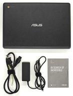 【中古】PCハード ノート型PC本体 ChromeBook (C403NA-FQ0029)