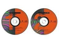【エントリーでポイント最大27倍!(6月1日限定!)】【中古】Windows CDソフト DOS/V POWER REPORT 2002年9月号 付録CD-ROM