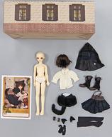 送料無料 smtb-u 中古 定番から日本未入荷 ドール Renee the Black Cat 黒猫ルネ JOURNEY TO DREAM NIGHTS -夢夜へのいざない- SDC タイムセール ねずみの相談 ボークスショップ 第十一章 SDキュート ホビー天国ウェブ ドルパ37 女の子 ジョイフェス5 抽選販売限定 発売モデル アフター in