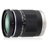 【送料無料】【smtb-u】 【5日24時間限定!エントリーでP最大36.5倍】カメラ OLYMPUS 交換レンズ M.ZUIKO DIGITAL ED 14-150mm F4.0-5.6