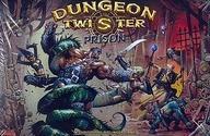 <title>送料無料 smtb-u 中古 ボードゲーム 和訳シール貼付け済 ダンジョンツイスター2 高品質新品 Dungeon Twister 2: Prison 日本語訳付き</title>