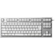 【本物保証】 macOS X 10.10以降対応ハード 有線 メカニカル キーボード REALFORCE TKL SA for Mac JP (ホワイト) [R2TLSA-JP3M-WH], 防犯グッズのあんしん壱番 ac067d39