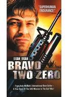 中古 洋画 クリアランスsale!期間限定! VHS BRAVO ZERO TWO 別倉庫からの配送 輸入盤