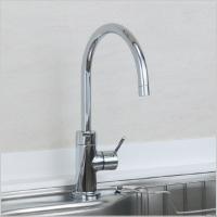 OSS-G4 キッツマイクロフィルター オアシックス 家庭用浄水器 アンダーシンクII形 (カートリッジOSSC-4付)