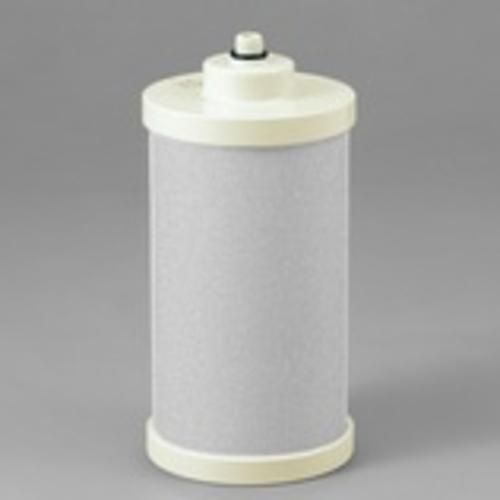 OASC-9 キッツマイクロフィルター オアシックス 1形浄水器カートリッジ 13項目除去高性能タイプ KITZ