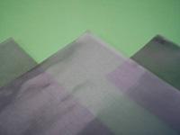 SUS316 金網(綾織)0.04φ×300メッシュ×1m×5m