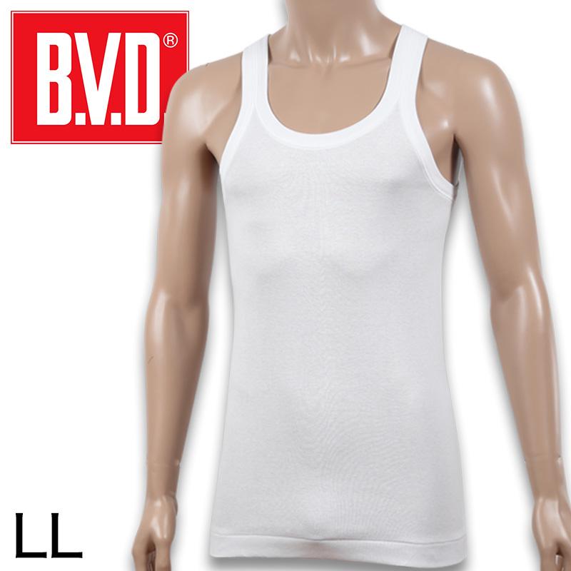 BVD Mens Underwear & Undershirts Clothing, Shoes & Jewelry Men