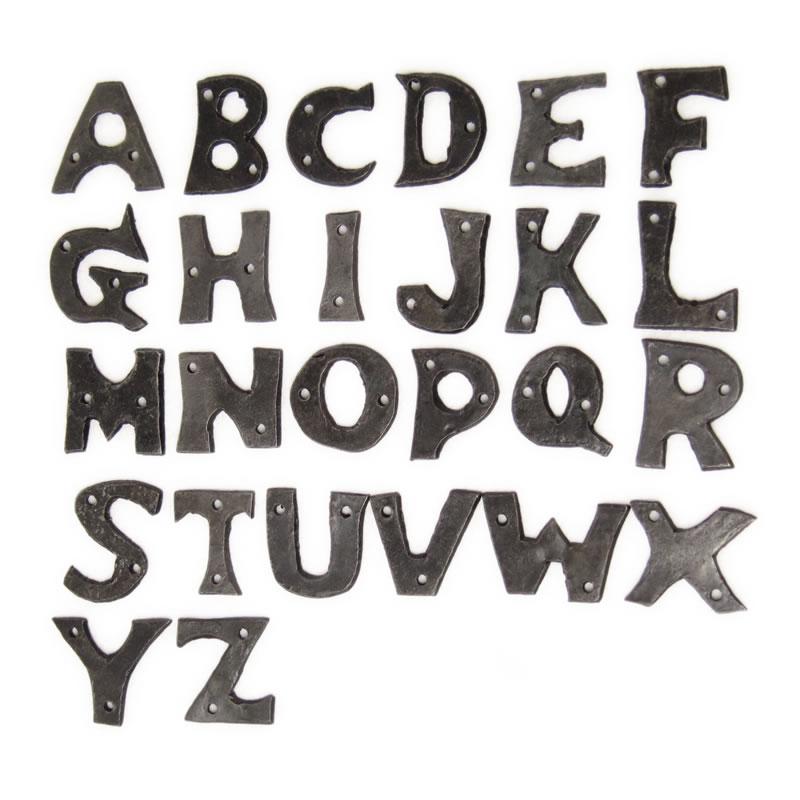 suudiah iron interiour goods shop rakuten global market alphabet