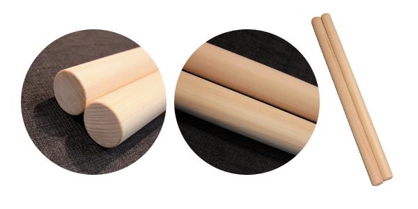 格安SALEスタート ひのきバチ 新作販売 49cm×3.4cm