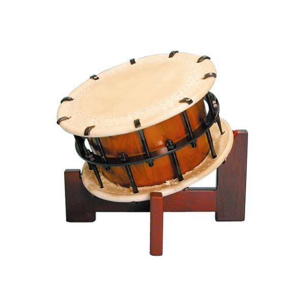高級品市場 締太鼓2丁掛(ボルト締め・くりぬき胴) 木製座り台座セット, インテリア雑貨 jam store:c3f6230d --- canoncity.azurewebsites.net