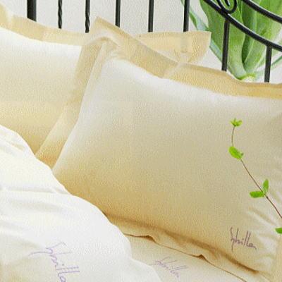 掛け布団カバー クイーン:210×210cm 送料無料 シビラ プレーン(Sybilla plain)自然をテーマに創作を続けるシビラ smtb-F [syb-sale] (インテリア 寝具 収納 寝具 布団カバー 掛け布団用 クィーン用)