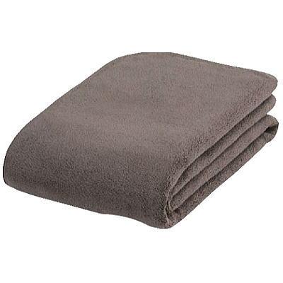 [エントリーでP5倍]フランスベッド 本格的な高密度タオルのパッドシート ストロータオルパッドシート シングル(寝具/ベッドパッド/敷パッド/フランスベッド/綿/タオル/爽やか/洗える/快適/安眠/快眠) RCP [送無]