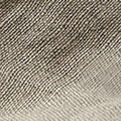 [全品ポイント5倍]フランスベッド リネンプレーン「フレンチリネン」マットレスカバー ワイドダブル(寝具/マットレスカバー/ボックスシーツ/フランスベッド/リネン/麻/吸水性/天然素材/快適/安眠/快眠) RCP [送無]