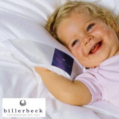 送料無料 billerbeck(ビラベック) ウール掛ふとん(DUO)(95×120cm)(インテリア 寝具 ファブリック 新生活 安全 快眠 安眠 お祝い ギフト プレゼント 贈り物 通販 )[B-31]
